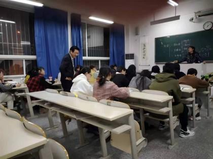 1013中山学院3